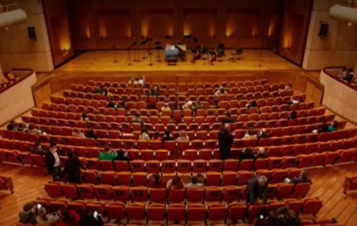 teatro mayor julio mario santo domingo.png