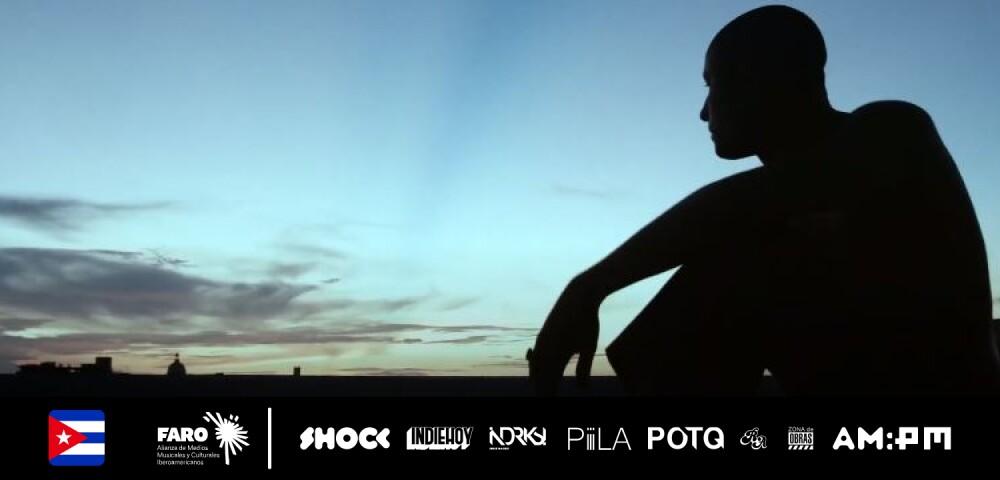 cuba-junio-2021-shock-faro-alianza-medios-musicales-y-culturales-iberoamericanos.jpg