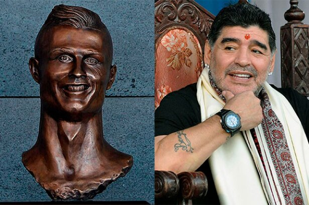 memesmaradona.jpg