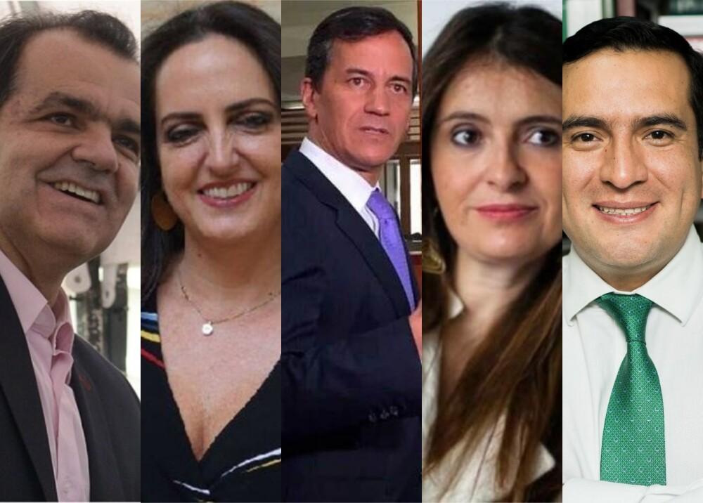 Precandidatos que se reunirán con Álvaro Uribe (1).jpg