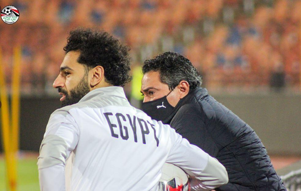 Mohamed Salah Egipto 290321 Twitter E.JPG