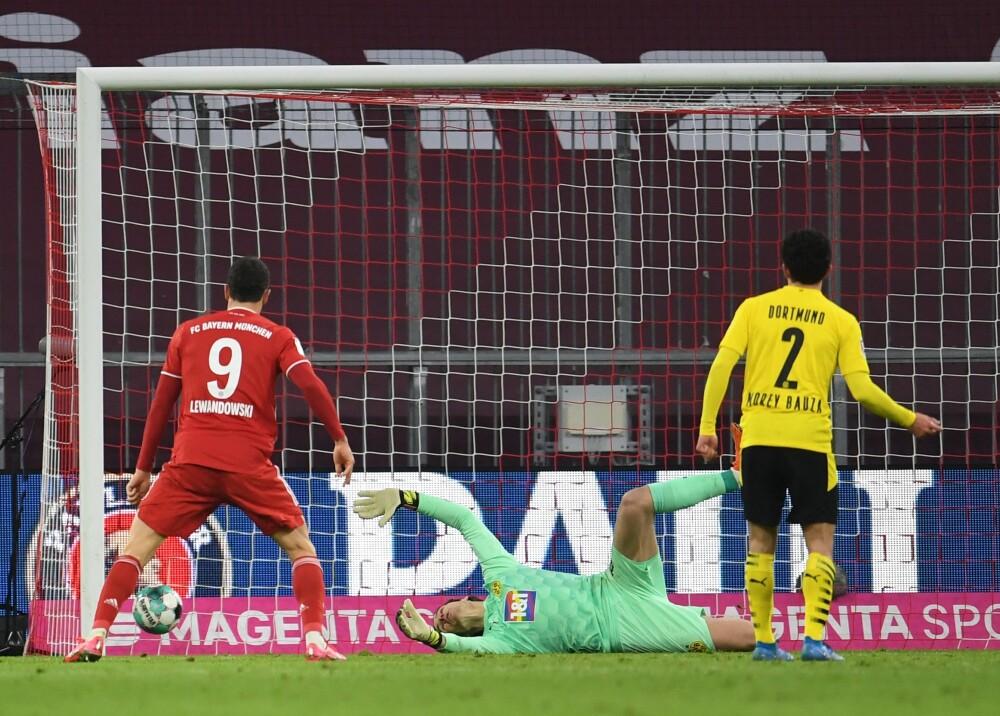 Bayern AFP.jpg