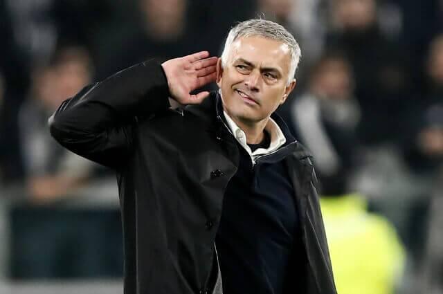 295291_José Mourinho