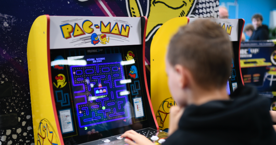 390686_pacman1.png
