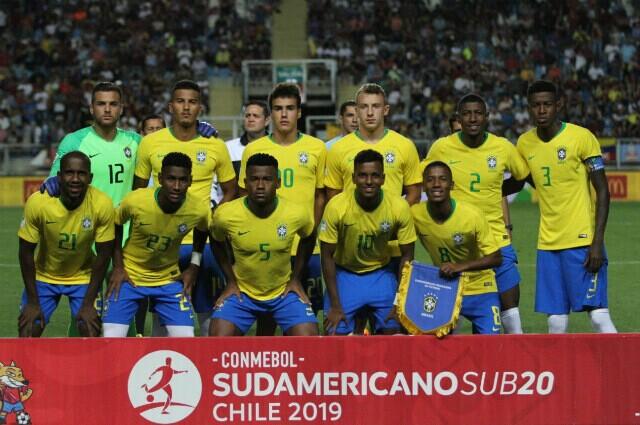 296570_brasil_sub20_060219_tw_e.jpg