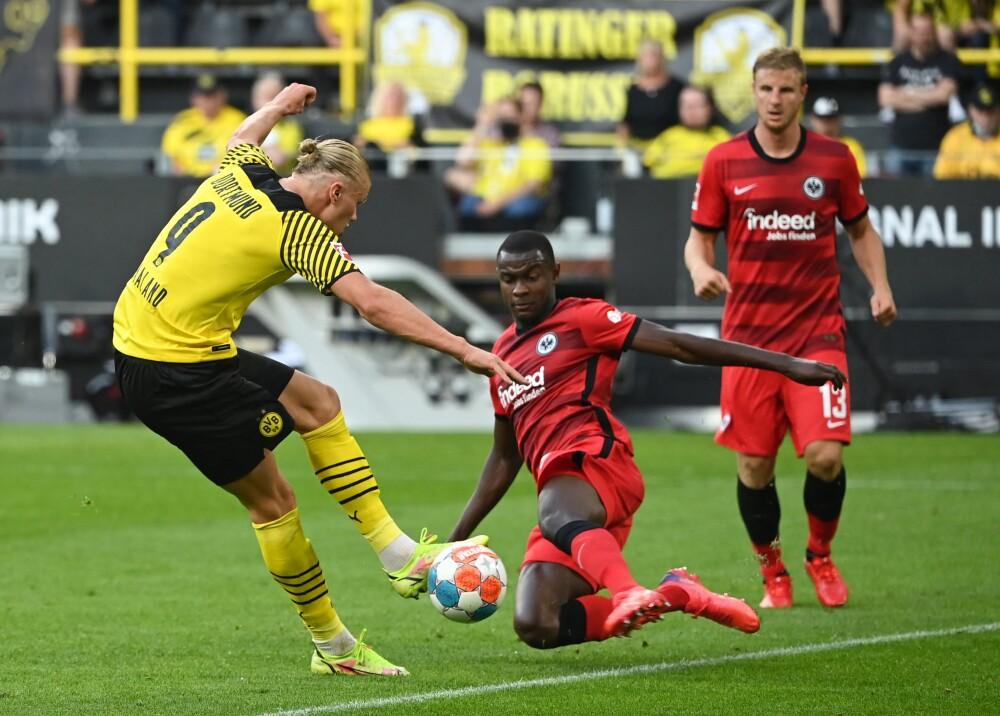 Borussia Dortmund vs Eintracht Frankfurt Foto AFP.jpg