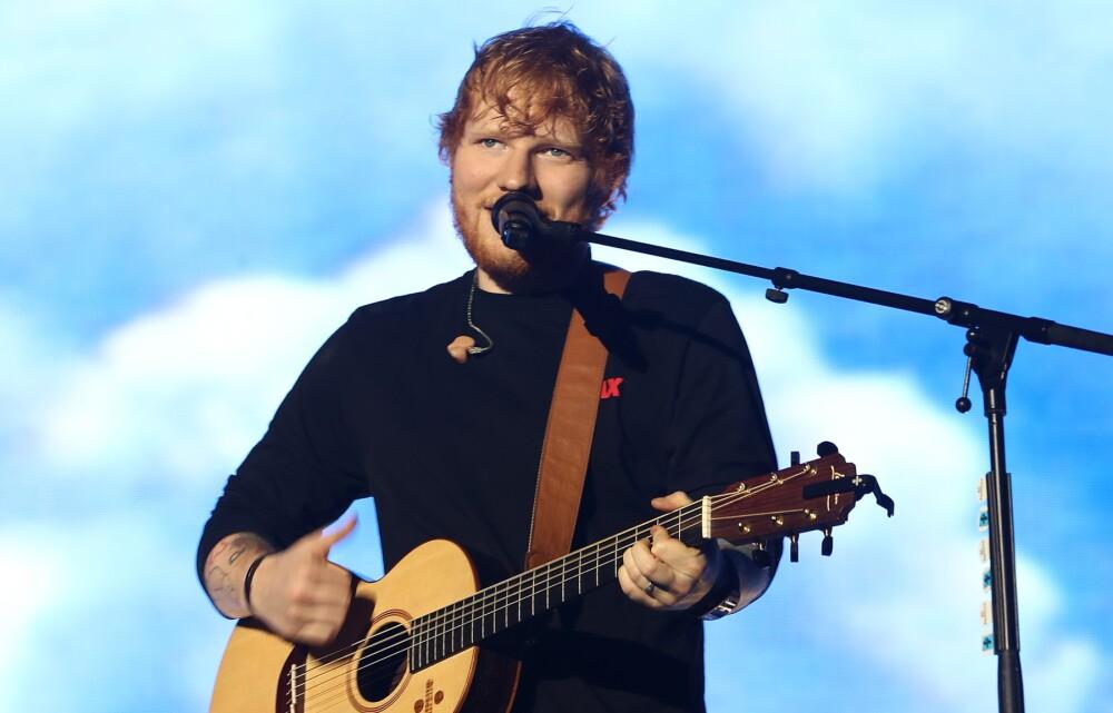 Ed-Sheeran-Birthday.jpg