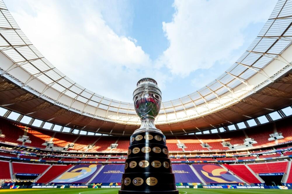 Copa América Trofeo Foto Twitter Copa América.jpeg