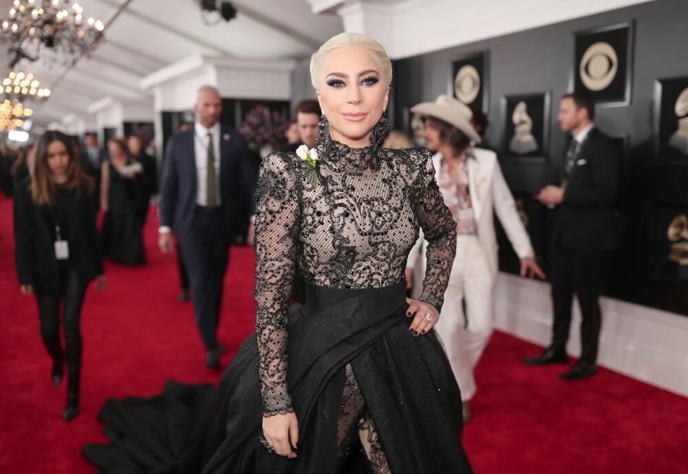 303840_Lady Gaga Diez años