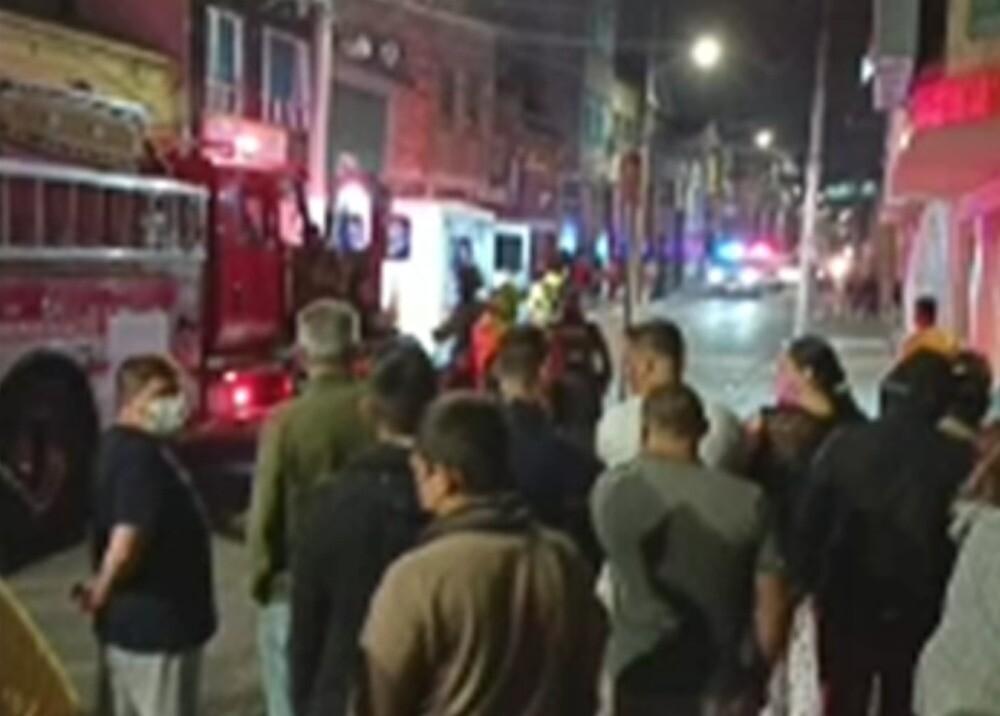 Explosión en Las Ferias.jpg