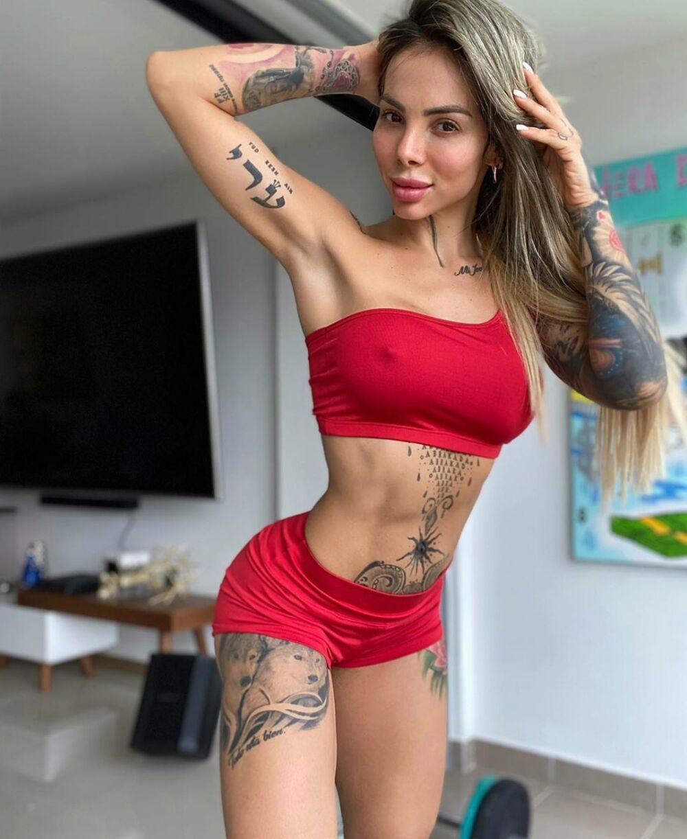 Angelica Hera