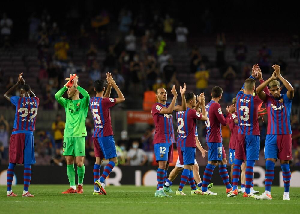 FC Barcelona vs Real Sociedad Foto AFP.jpg