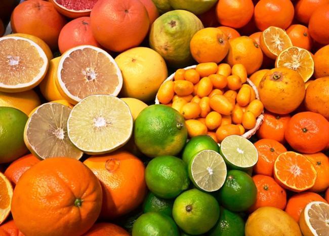 336592_BLU Radio/ Referencia frutas. Foto. AFP