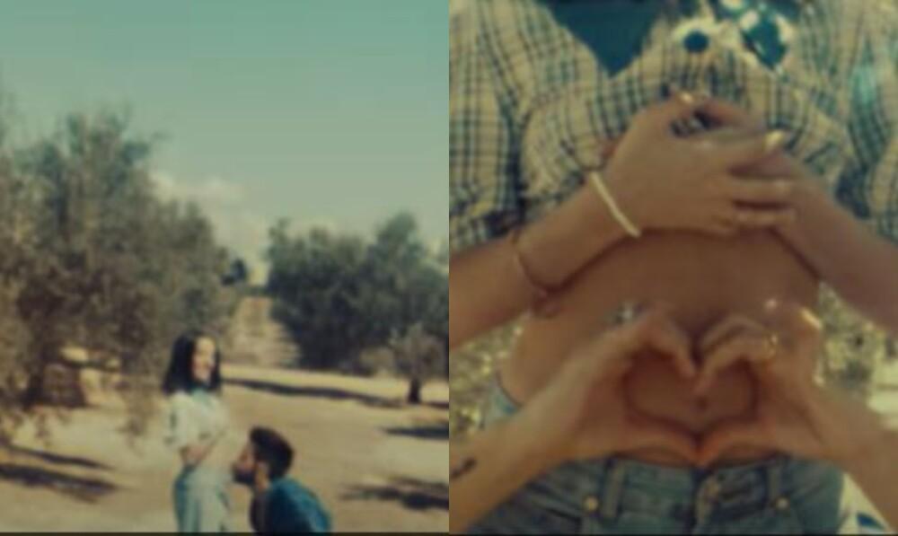 Camilo y Evaluna esperan a su primer bebé.jpg