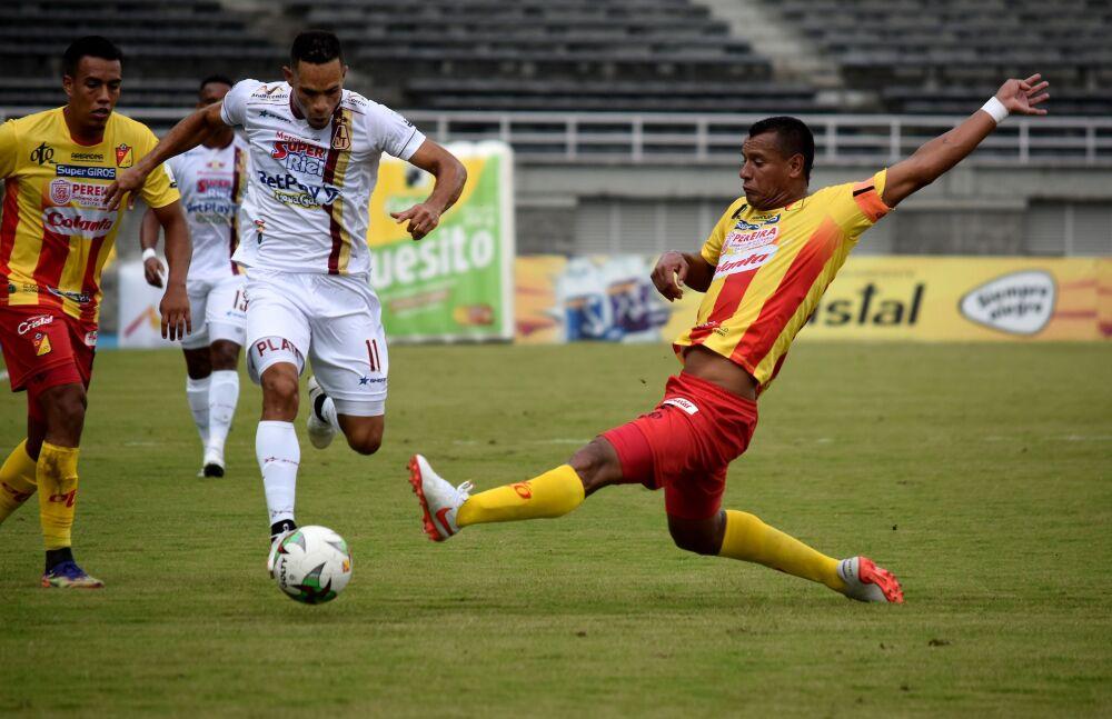 Anderson Plata, juagor de Deportes Tolima. Dimayor.jpeg