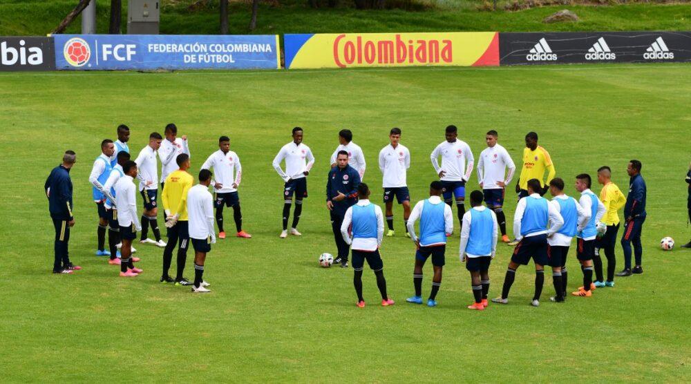 Selección-Colombia-Sub-18.jpg