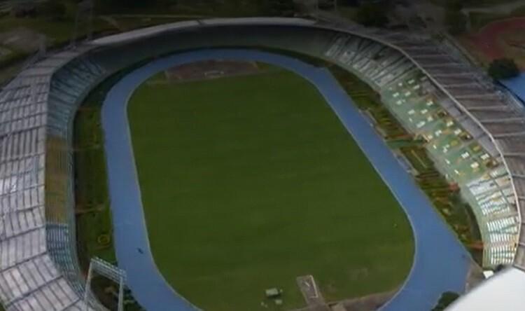 estadio foto nota enero 5 2021.jpg