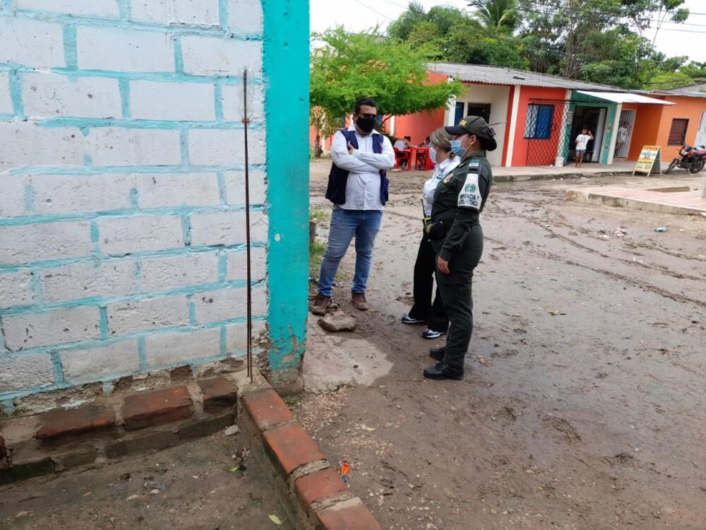 Magangué, Bolívar.jpg