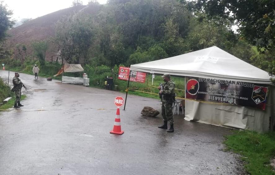 Presencia del Ejército en Sumapaz.jpeg