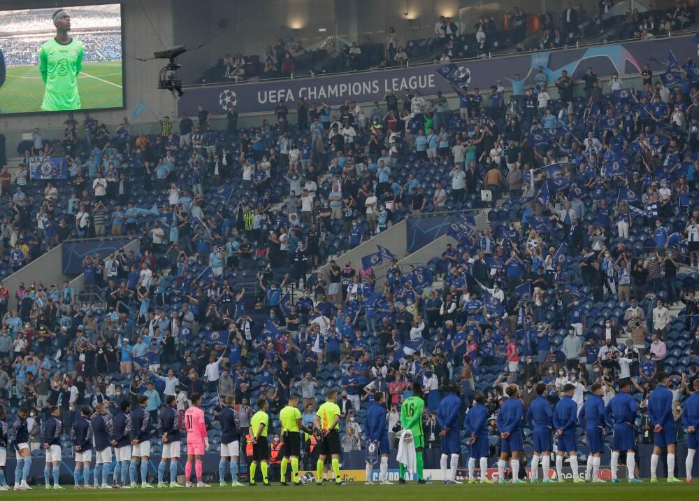 Final Champions League Foto AFP.jpg