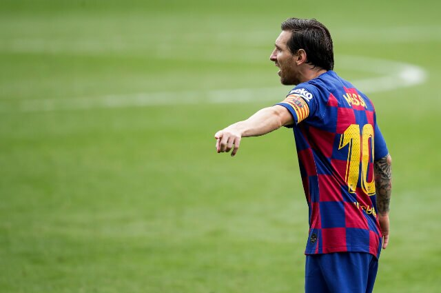 340043_Lionel Messi