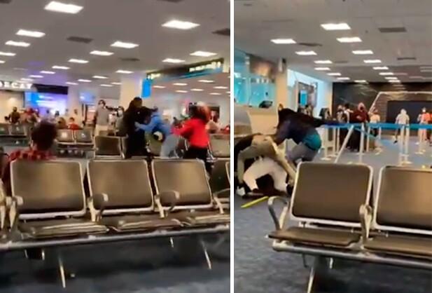 pelea-en-el-aeropuerto-de-miami.jpg