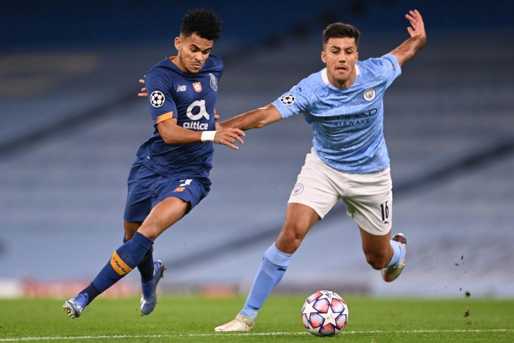 Luis Díaz Porto Manchester City 211020 AFP E.jpg