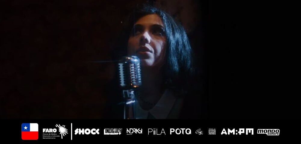 chile-panoramas-faro-agosto-2021-shock-faro-alianza-medios-musicales-y-culturales-iberoamericanos