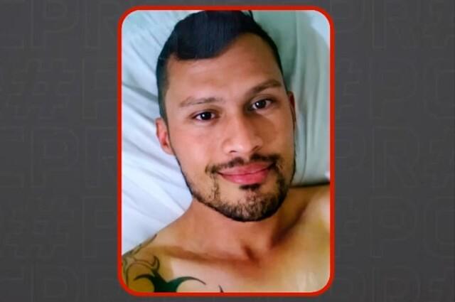 asesino-brasil.jpg