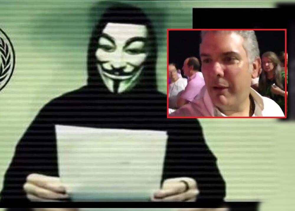 anonymous publica video contra ivan duque.jpg