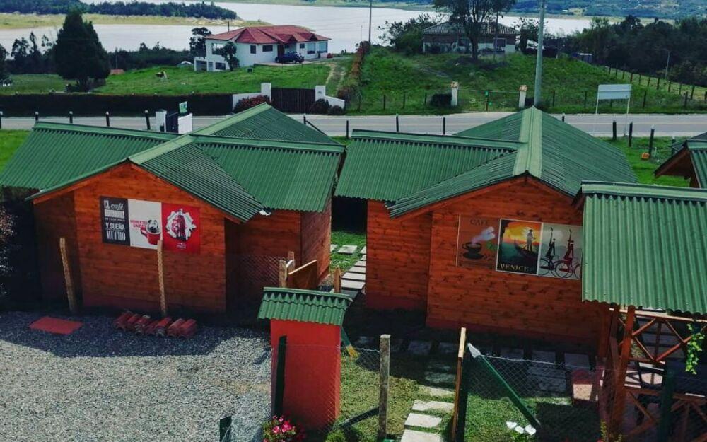 Guatavita Campestre Suites.jpg