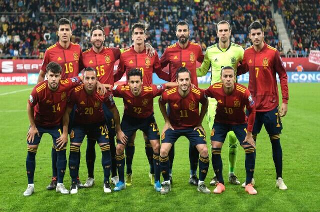 325073_espana_151119_tw_e.jpg