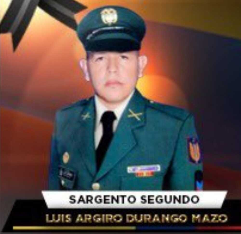 SRAGENTO SEGUNDO LUIS ARGIRO DURANGO.jpeg