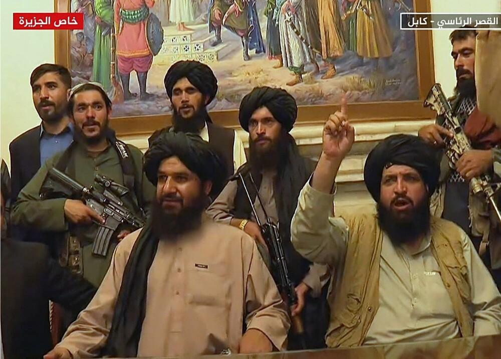 Talibanes Foto AFP.jpg