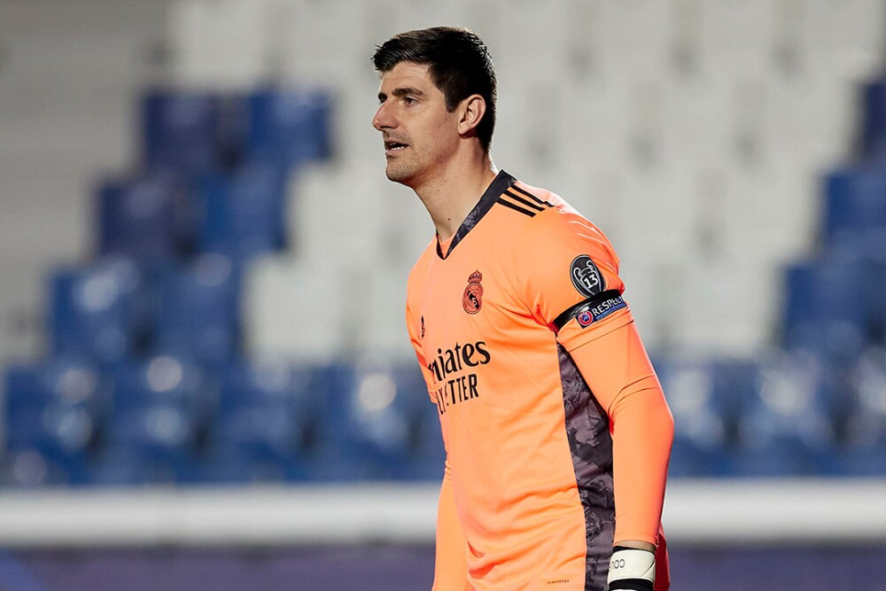 Thibaut-Courtois-Real-Madrid-Atalanta-240221-Getty-Images-E.jpg