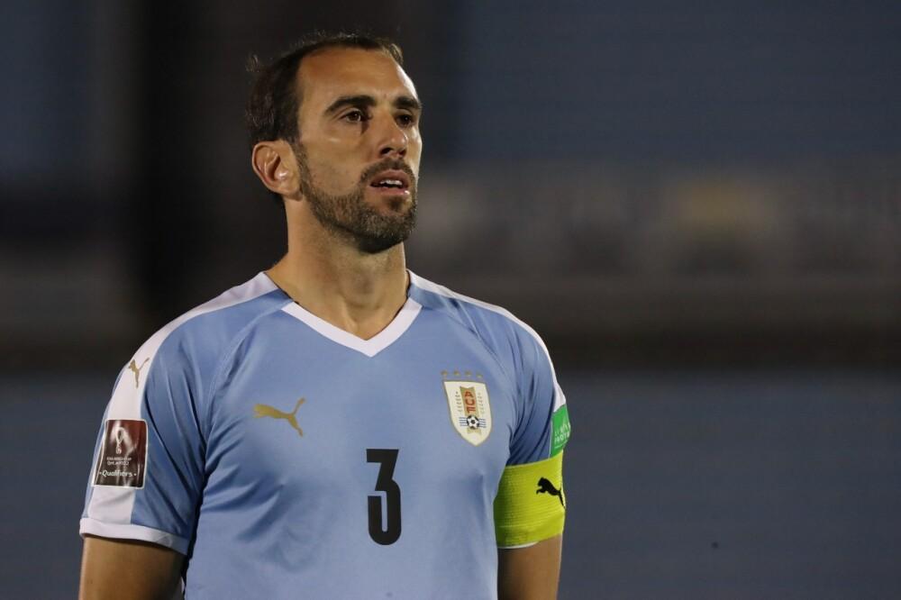 Diego-Godín