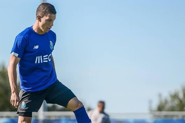 332005_Mateus Uribe