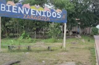 amazonas.jpg