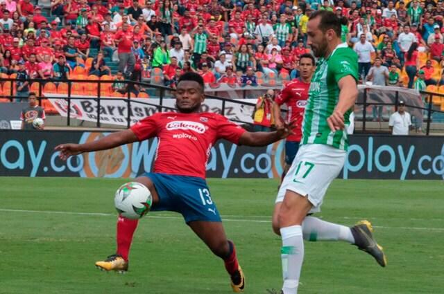 319454_Nacional vs Medellín