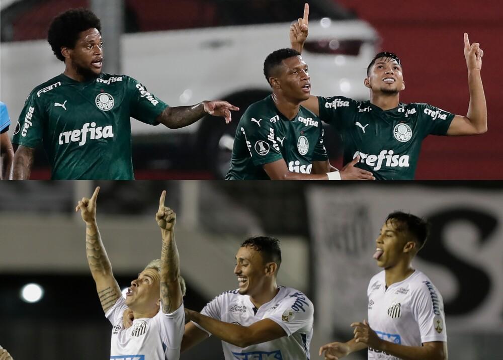 Palmeiras Santos Fotos AFP.jpg