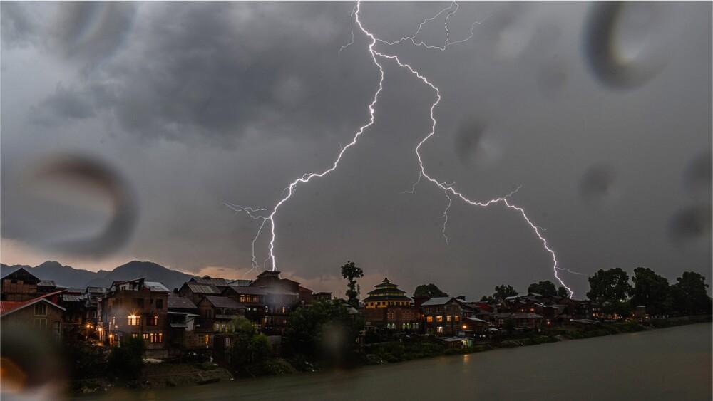 331795_tormenta.jpg