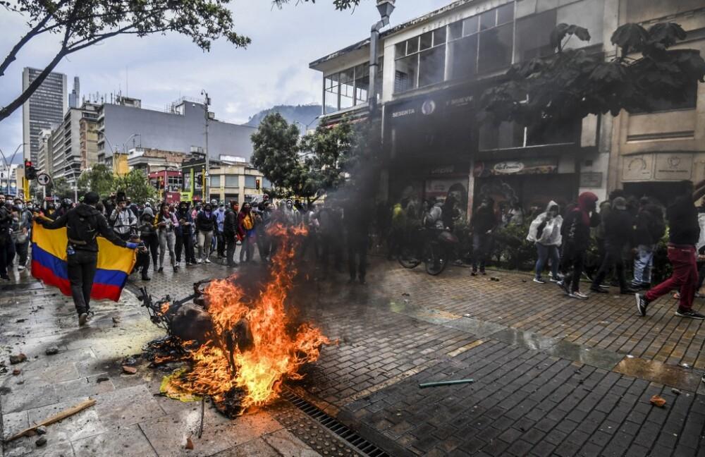 Vandalismo en Bogotá durante el paro nacional.jpeg