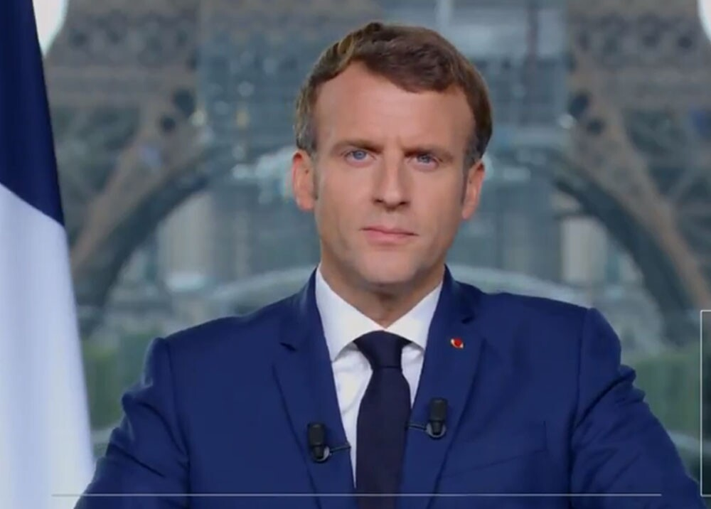 emanuel macron presidente de francia2.jpg