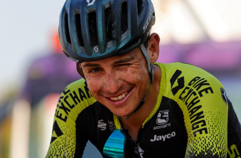 Esteban-Chaves-etapa-1.PNG