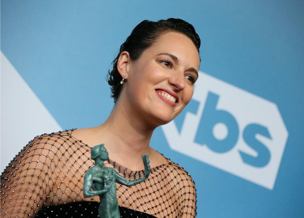 Phoebe Waller-Bridge_AFP.jpg