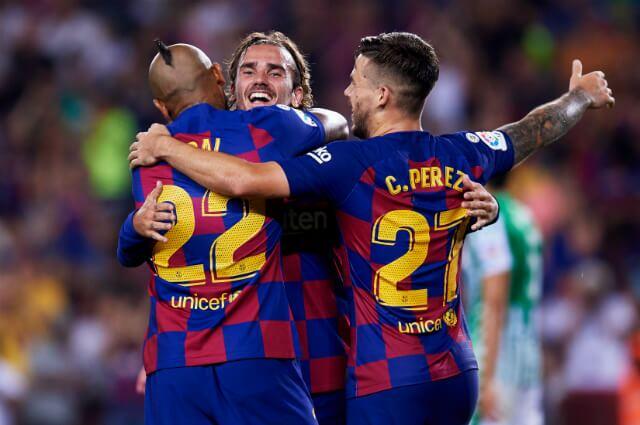 319854_Barcelona