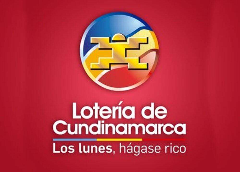 loteria de cundinamarca.jpg