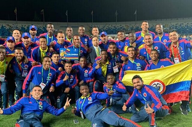 296873_colombia_sub-20_celebra.jpg