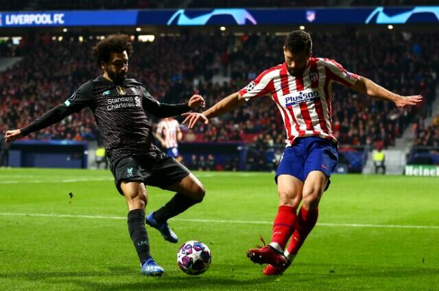 332559_Atlético de Madrid vs. Liverpool