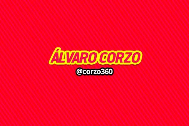 221256_corzo.jpg